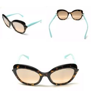 Tiffany & Co. Women's Sunglasses